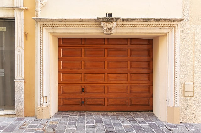 garage door Rollers service conroe tx