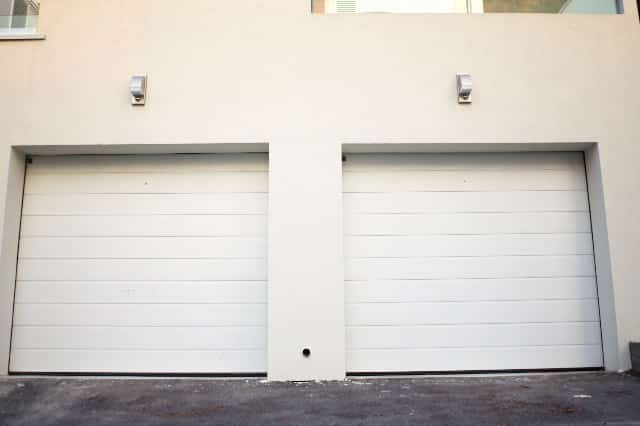 garage door Installation conroe