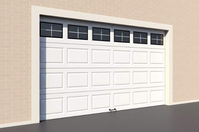 garage door Repair service conroe tx